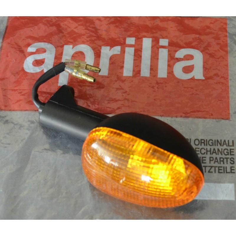 95-97 FRECCIA ANTERIORE DESTRA APRILIA 250 RS 1995-1997
